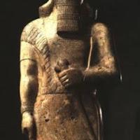 09.- Asurbanipal