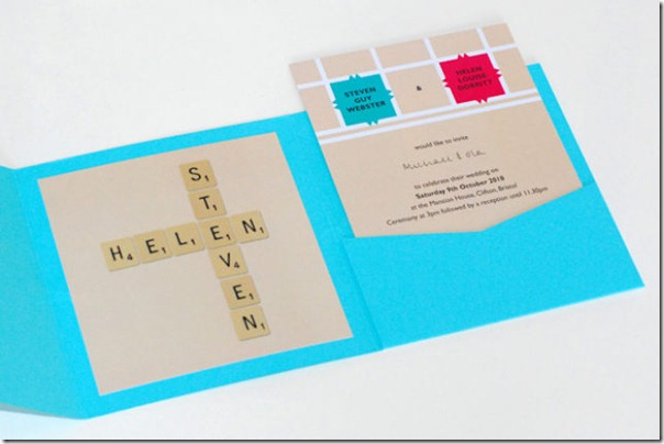 wedding_invitations_for_true_geeks_640_11