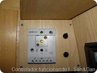 P9280032
