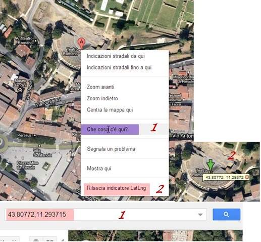 latitudine-longitudine-punto-google-maps