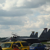 Wings Over Pittsburgh 2010 - DSC09121.JPG