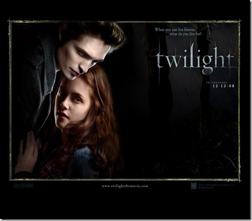 Wallpaper_Twilight