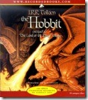 the-hobbit-audiobook