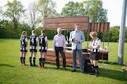 Zwart-Wit open dag 19-4-2014 224.JPG