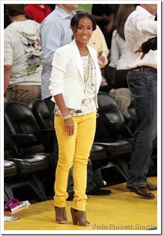 Jada-Pinkett-Smith-Colored-Jeans