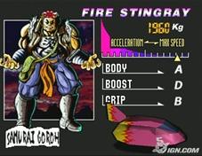 f-zero-x-virtual-console-20070629062749569