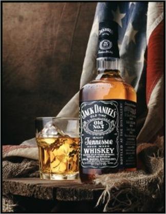Jack-Daniels-copy-239x300