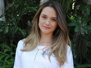 fatinha_juliana_malhação