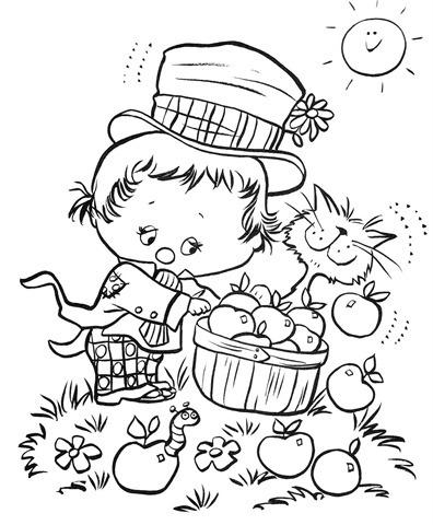 desenhos-para-colorir-menino-gato-maçãs_thumb[1]