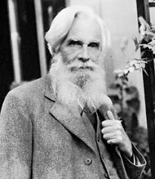Havelock Ellis Author 2