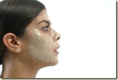 mascarilla-naturales-pieles-grasas