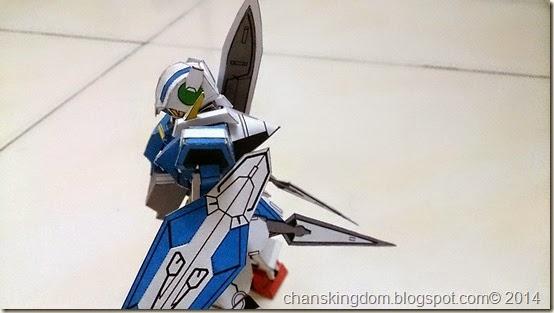 Gundam Exia (12)