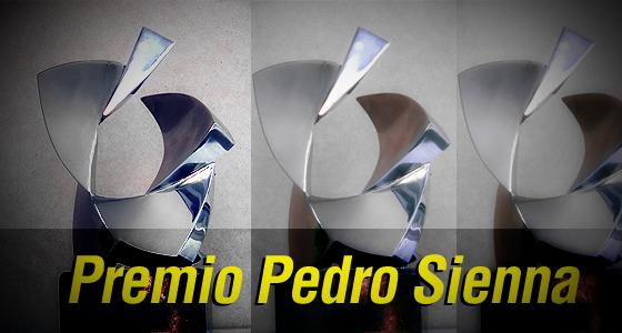 Premio-pedro-sienna-editando.png
