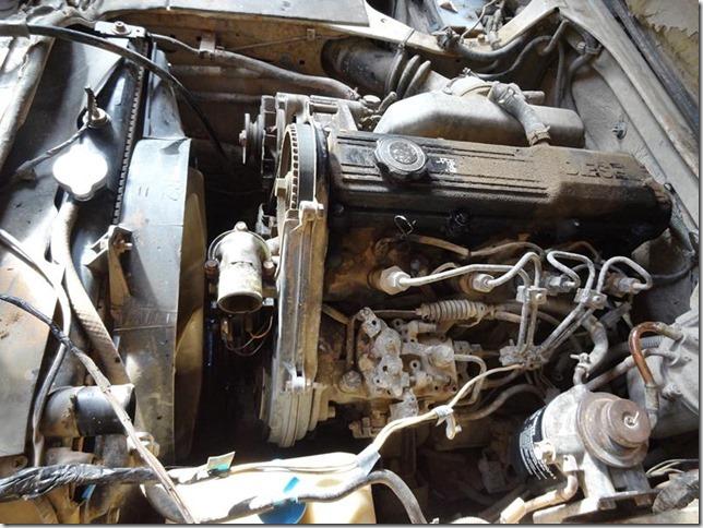 Mazda_E2200_DSC02712