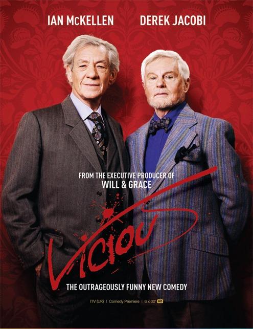 Vicious-poster