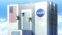 [HorribleSubs] Space Brothers - 27 [720p].mkv_snapshot_16.59_[2012.10.08_06.28.18]