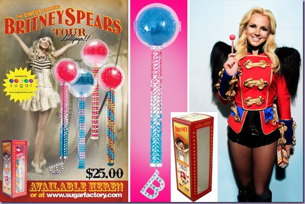Sugar-Factory-Couture-Lollipops-The-Circus-Starring-Britney-Spears-Pirulitos