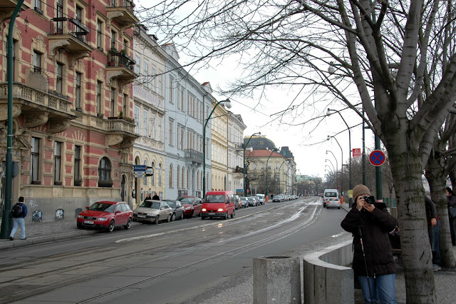 20080317Czech047_exposure.JPG