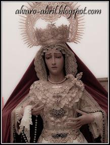 amargura-berja-pascua-restauracion-2012-alvaro-abril-(9).jpg