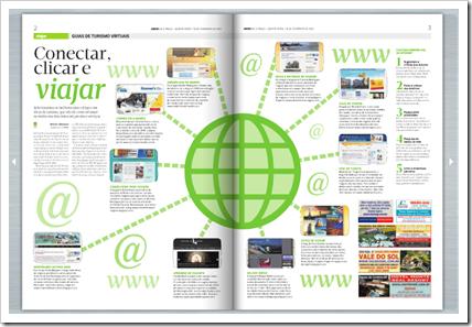 Diario de SP 16022012