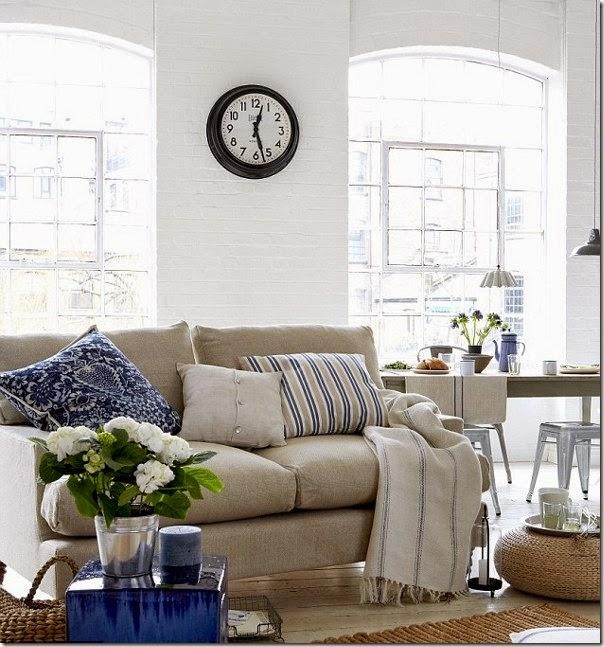case e interni - colore beige (12)