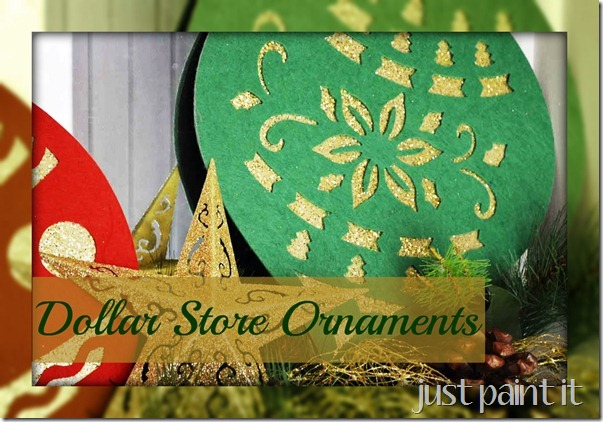 dollarstore-ornaments-20
