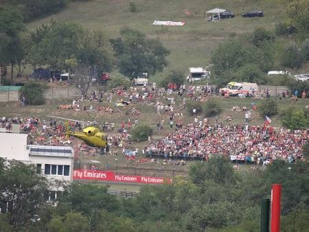 50. Elicopter Hungaroring.JPG