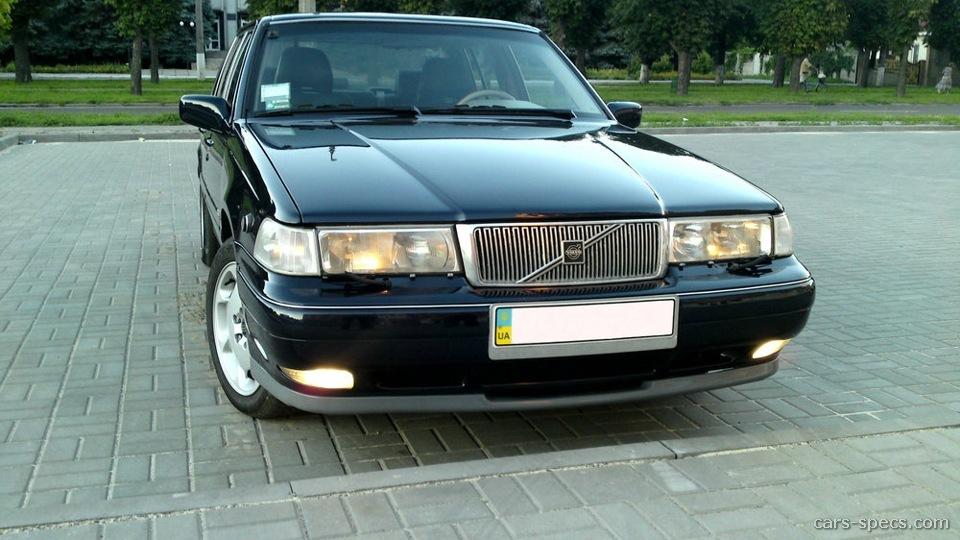 service manual  remove headlights 1997 volvo s90