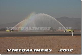 SCEL_Qantas_B744_26-03-2012_0002