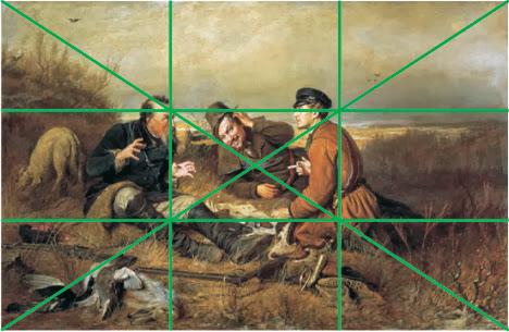 Охотники-на-привале.jpg