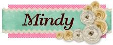 Mindy-ss