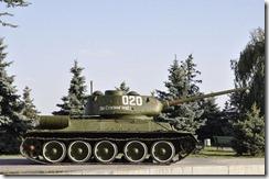 08-12 Volgograd 109 800X volgograd