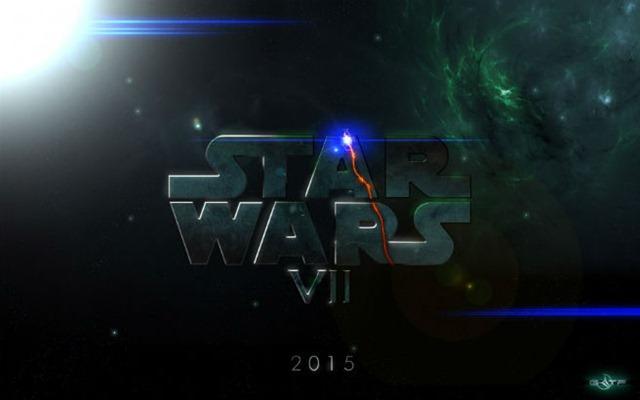 star-wars-episode-7-fan-2