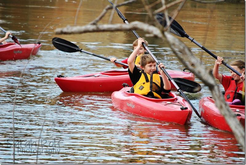 boys-kayaking
