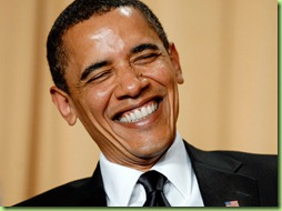 obama-laughing