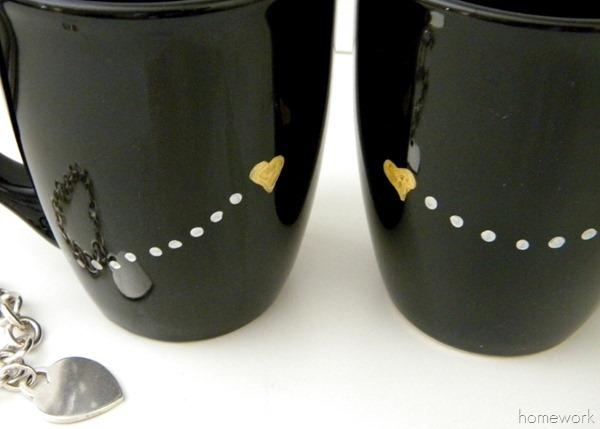 Mugs 1[8]