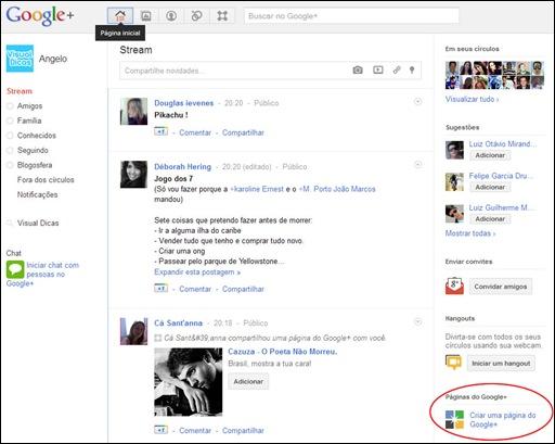 Googlepage1