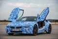 BMW-i8-Prototype-13