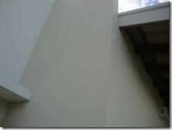 fissura-parede-externa-6_thumb