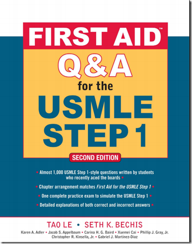 first-aid-q-&-a-for-the-usmle-step-1