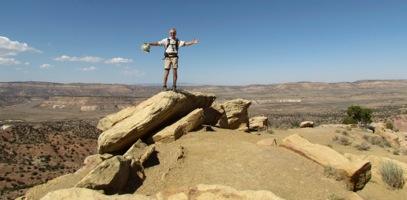 HikingRedRockStatePark-33-2012-09-30-18-55.jpg