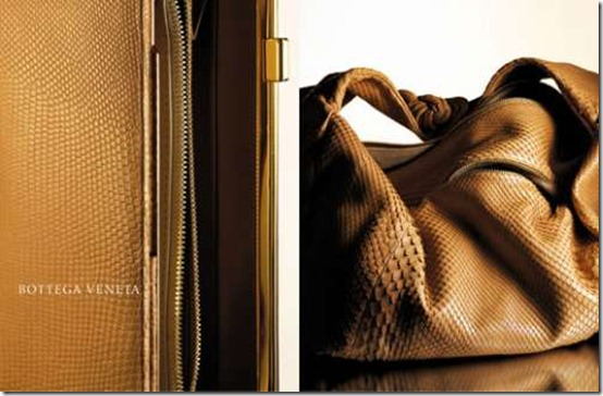 bottega_veneta-spring-summer_2003_1