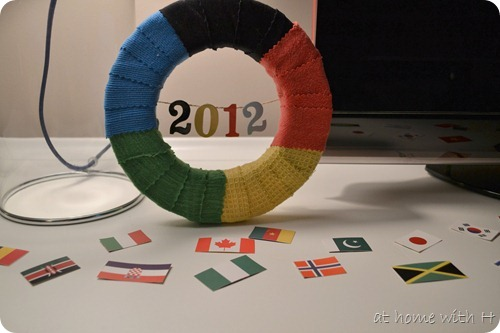 2012banner_olympicsparty_athomewithh