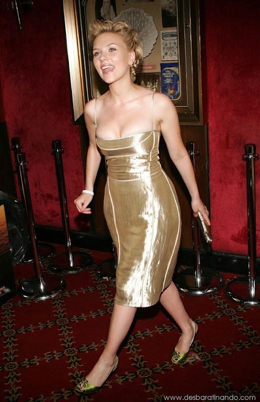 scarlett-johansson-linda-sensual-sexy-sexdutora-tits-boobs-boob-peitos-desbaratinando-sexta-proibida (664)