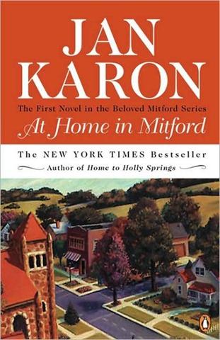 mitford