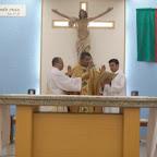 Apostolado da oração - S Miguel de Cotegipe