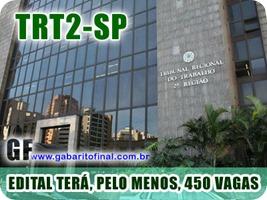 TRT-SP 3 400