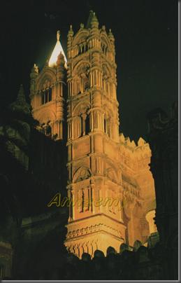 torre campan pa1