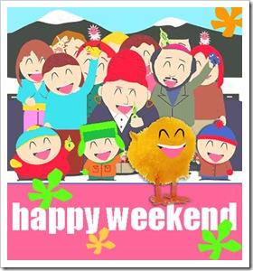 Weekend138