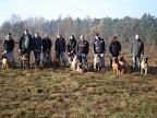 wandeling bullmastiff club 13-11-2011 Ugchelen 011.JPG
